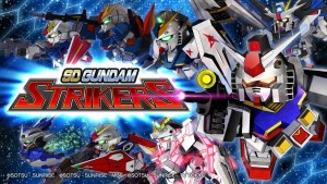 sd-gundam-strikers-apk-600x338