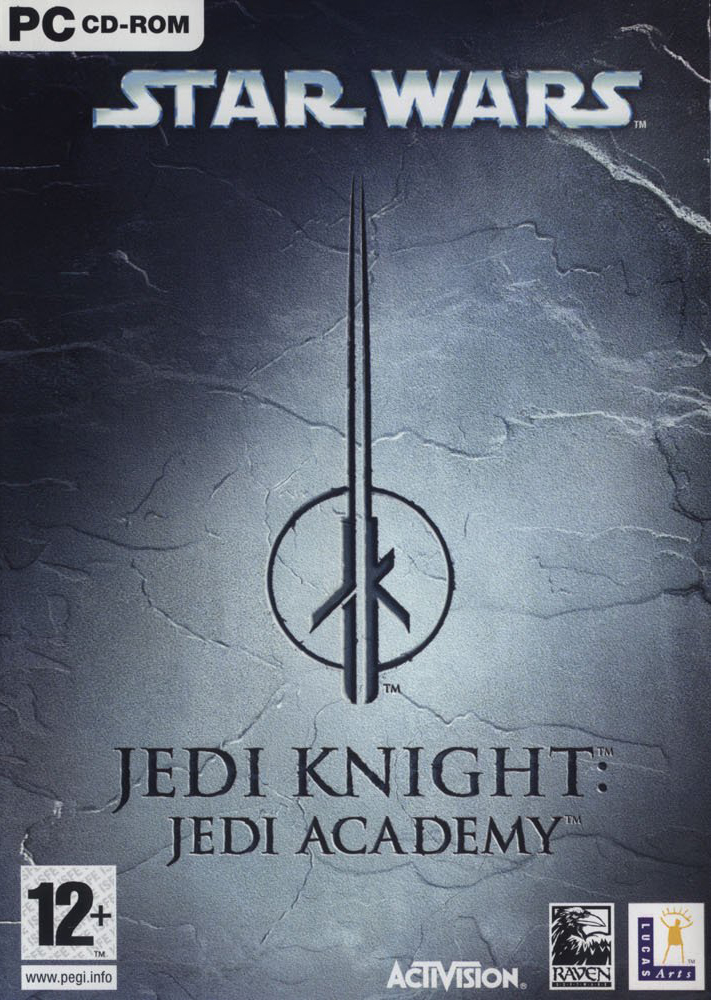 star-wars-jedi-acadamy-box