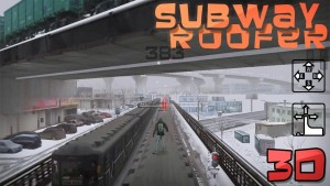 subway-roofer-apk-600x338