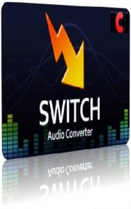 switch_sound_file_converter_by_meghydo-d62zuu6