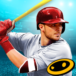 tap-sports-baseball-2016-hack-cheats
