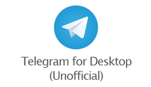 telegram_desktop_unofficial