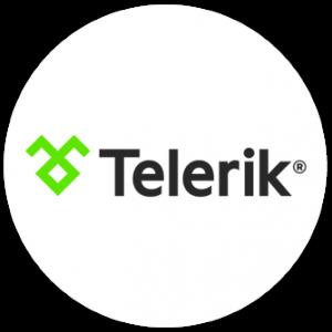telerik-icon