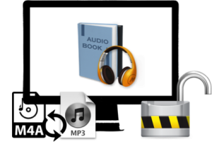 ultimate-audiobook-converter