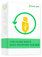 usb_flash_drive_recovery_box