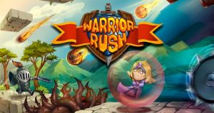 warrior-rush-apk-600x318