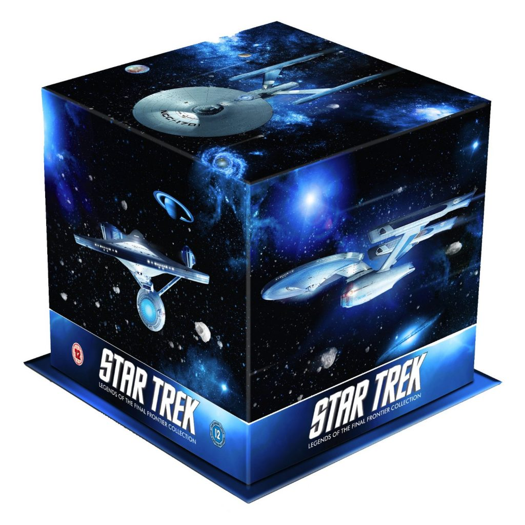 00_star_trek_movies_dvd_boxset_uk_promoshot_dvdbash