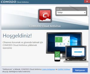 1455106467_comod-cloud-1