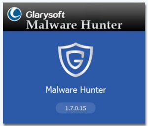 1459932496_glarysoft-malware-hunter