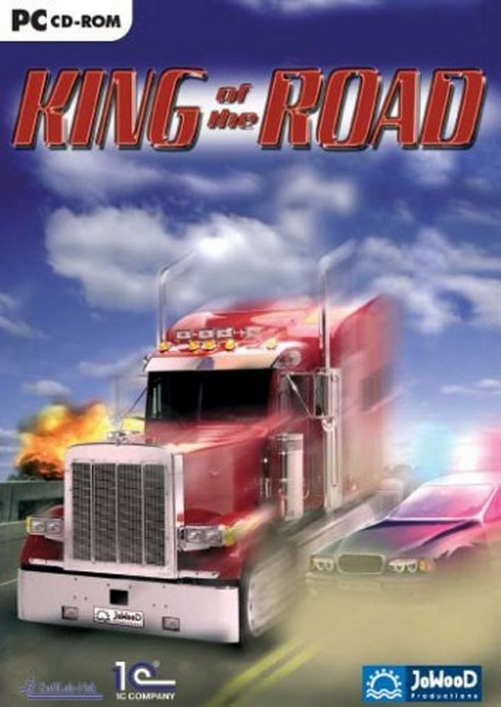 1Hard-Truck-2-King-of-the-Road-C