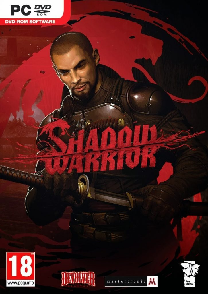 3fdc1cd6b8_shadow-warrior