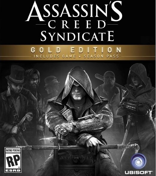 AC_Syndicate_Gold_Edition