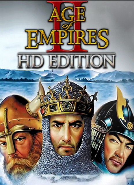 Age-of-Empires-II-HD-edition-mac-osx-cover