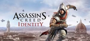 Banner_Assassins-Creed-Identity