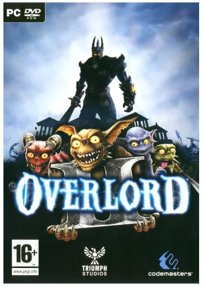 Bimgcodemasters_overlord-2-pc