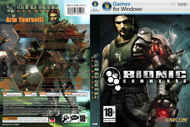 _Bionic_Commando_-_Dvd_-_Custom_por_rocs_[pc]_80