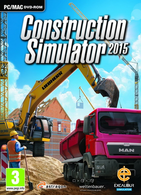 Construction-Simulator-2015-macosx-cover