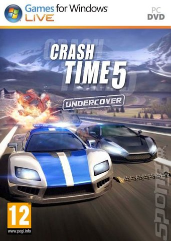 Crash-Time-5-Undercover-PC-_
