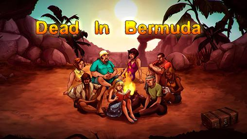 dead-in-bermuda-v-1-02-full