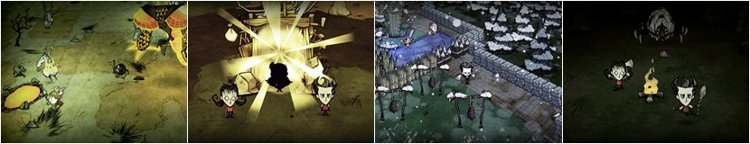 Dont-Starve-Together-1