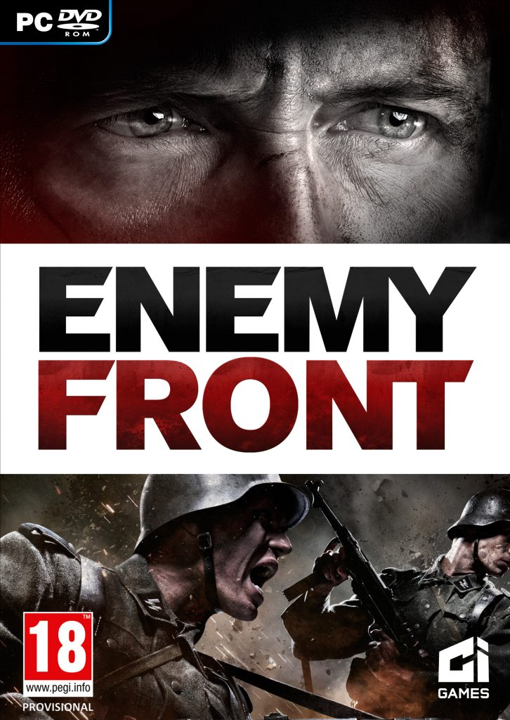 Enemy-Front-Free-Download-Game-PC-Version