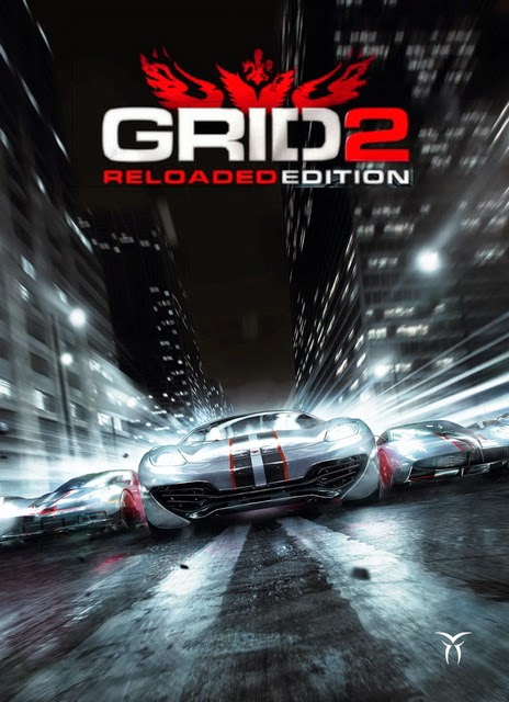 Grid-2-Reloaded-Edition-mac