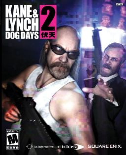 Kane_&_Lynch_2_cover