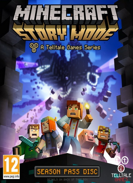 Minecraft.Story_.Mode_.cover-game