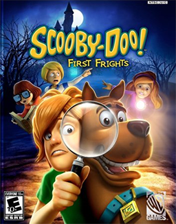 Scooby-Doo!_First_Frights_Coverart