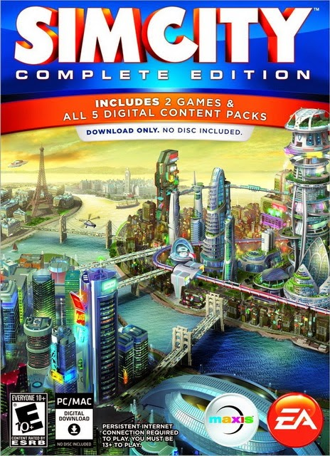 Sim_City_The_Complete_Edition
