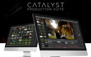 sony-catalyst-production-suite
