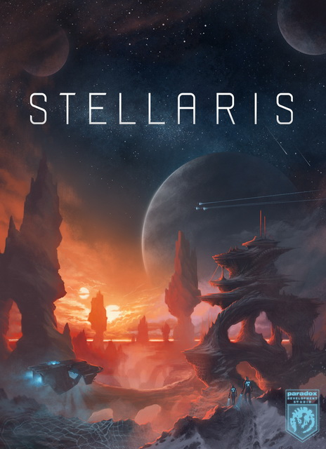 Stellaris-MAC-osx-game-2016