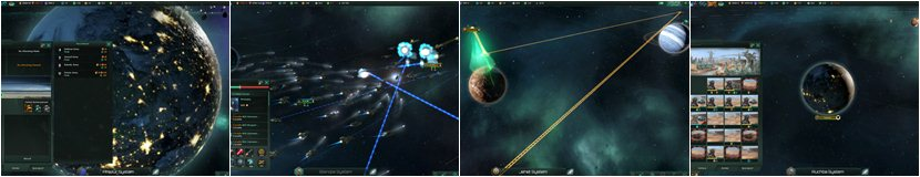 Stellaris-full-game-complete-free