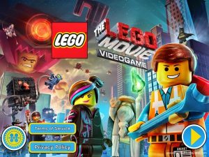 The-LEGO-Movie-Video-Game-Hack-cheats