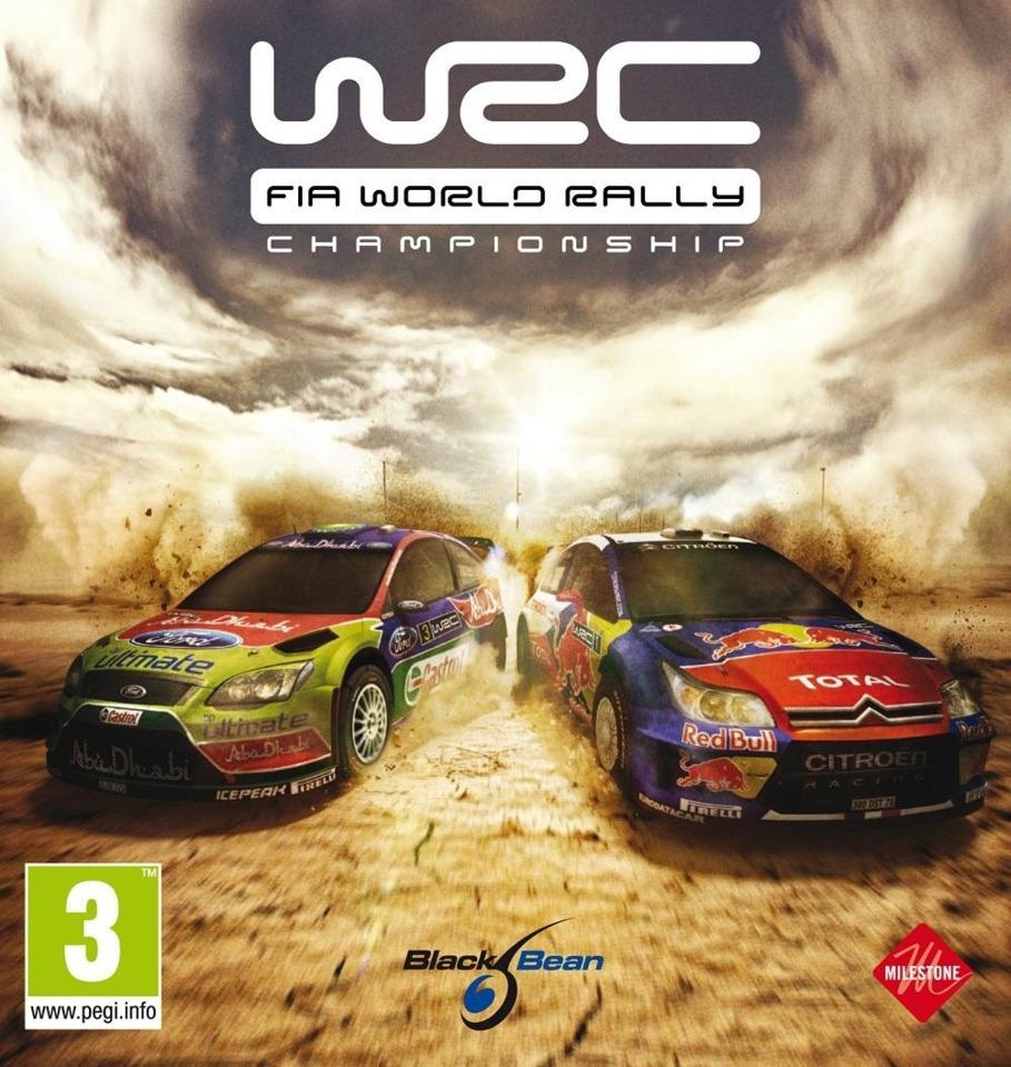 WRC-5-FIA-World-Rally-Championship