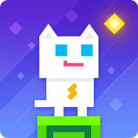 android-super-phantom-cat
