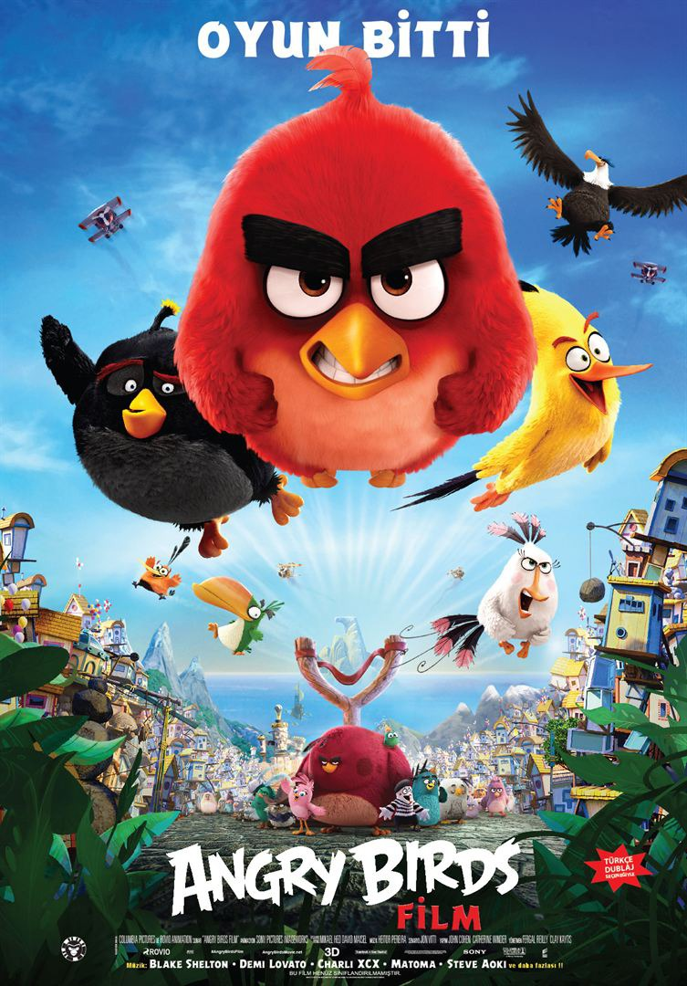 angry-birds-2016-15