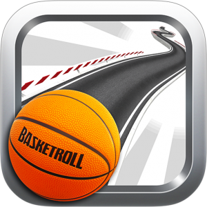 basketroll-3d-rolling-ball