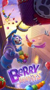 berry-bandits-apk-337x600