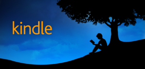 best-ebook-reader-for-pc-kindle