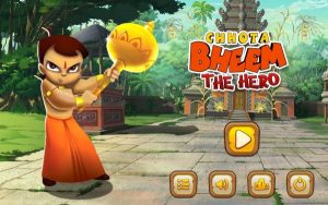chhota-bheem-the-hero-apk-600x375