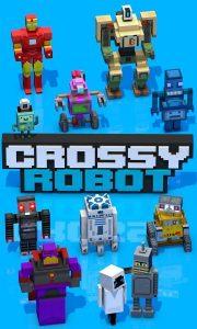 crossy-robot-apk-360x600