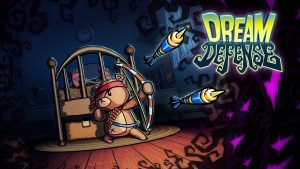 dream-defense-apk-600x338