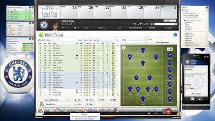 fifa-manager-screen-5