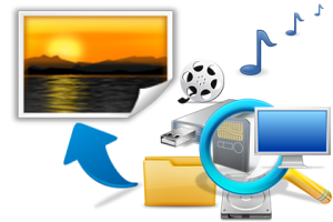 free_any_photo_recovery_software_main