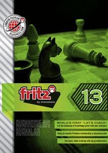 fritz13