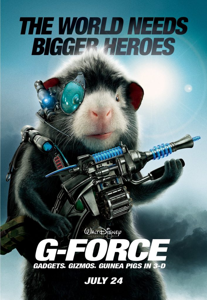 g-force_2009_2191_poster