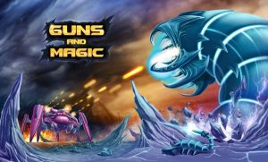 guns-and-magic-apk-600x361