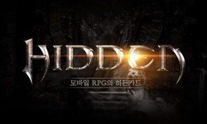 hidden-apk-600x360