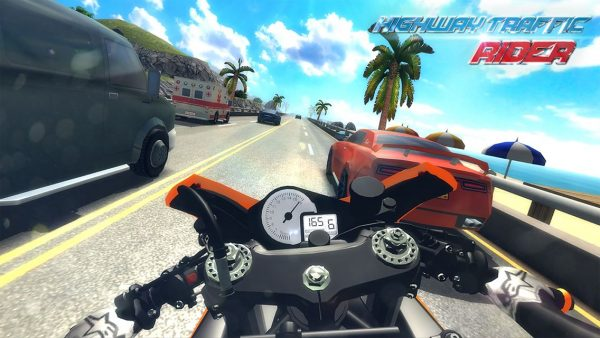 highway-traffic-rider-apk-600x338